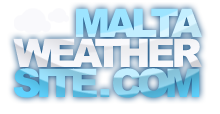 Malta Weather Site